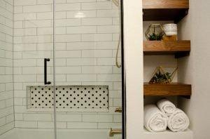 Interior Designer - Sioux Falls | Omorfia Designs ...