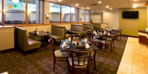 holiday inn grille 100 300x150