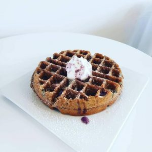 waffle 300x300